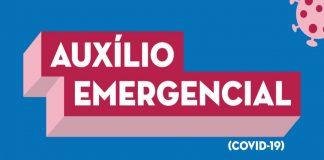 Saiba como sacar o Auxilio Emergencial de R$600